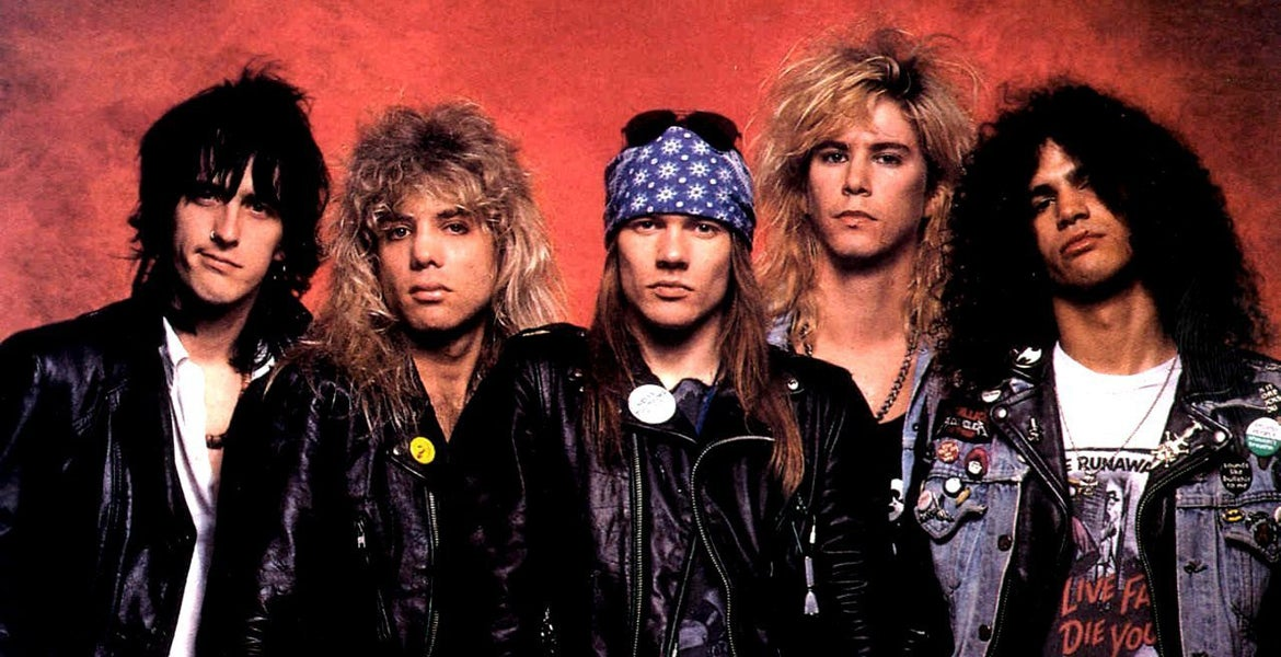 2595208_Guns_N_Roses_old photo.jpg