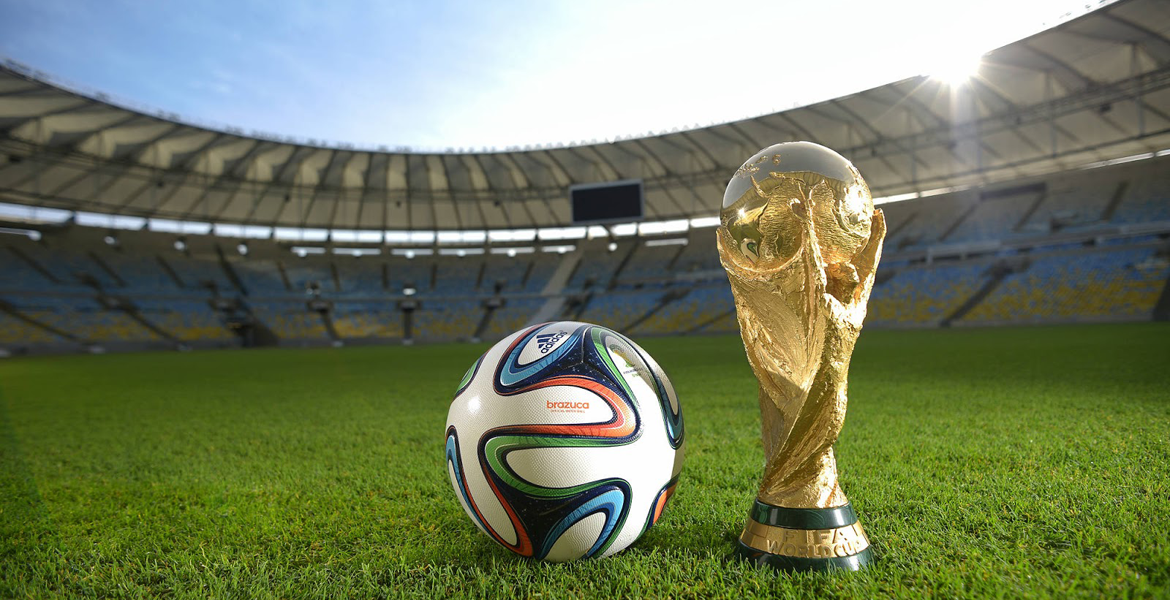 Adidas-Brazuca-2014-World-Cup-Ball-1170.png