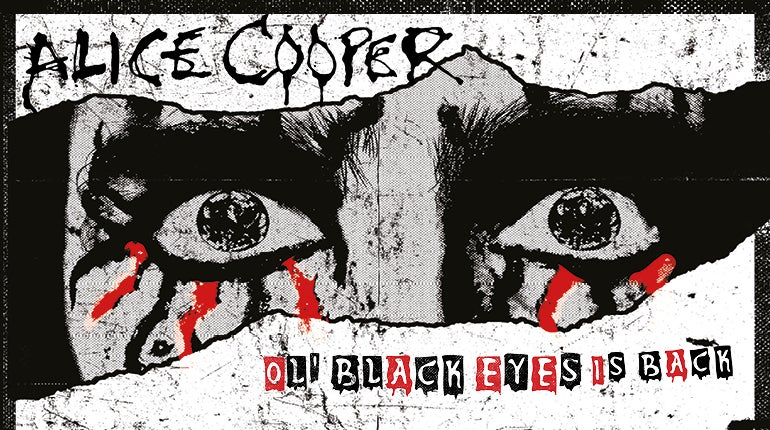 Alice Cooper Tour 2019 event.jpg