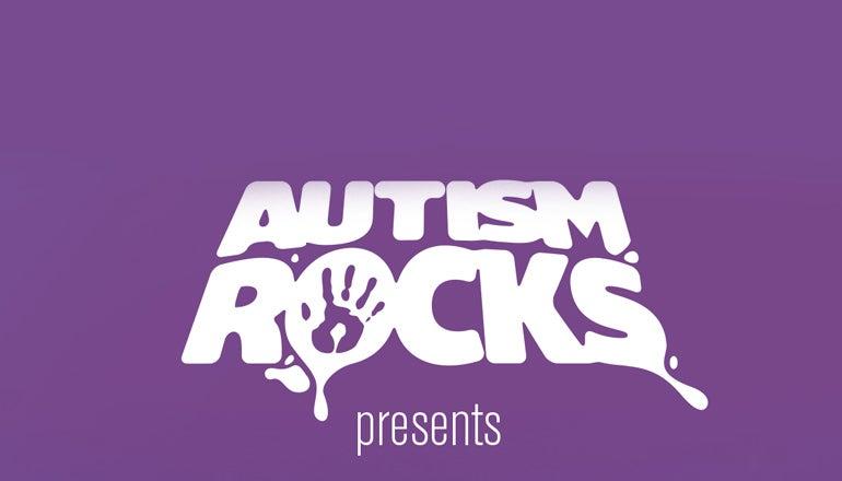 Autism770.jpg