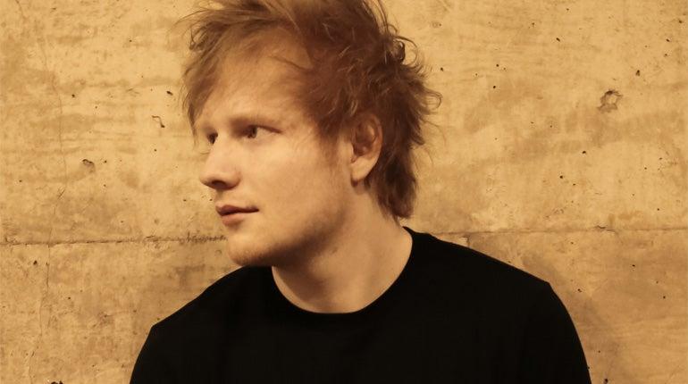 Ed Sheeran 770.jpg