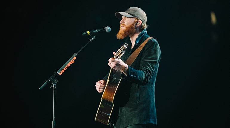 Eric Paslay Event page image.jpg