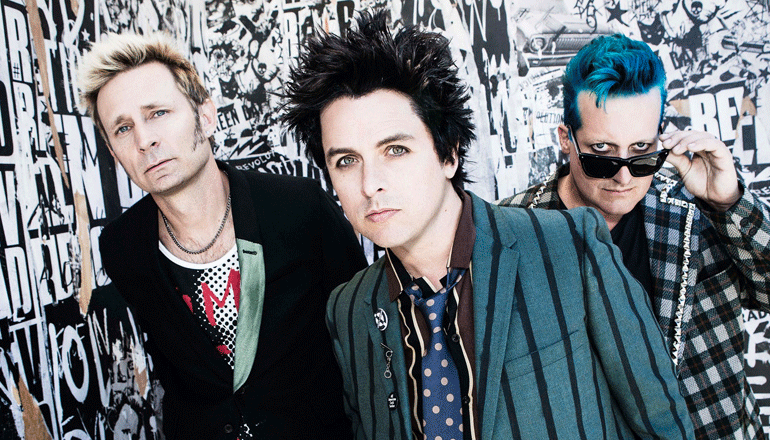 Greenday770.png
