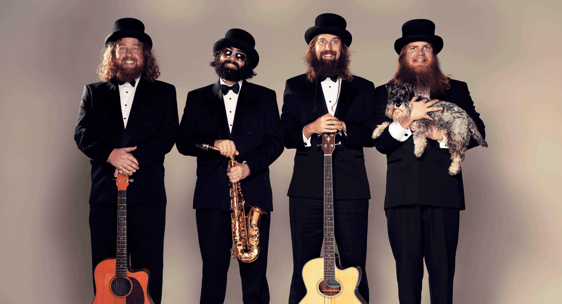 HI-THE-BEARDS-BAND-SMILE-email-1-1100.png