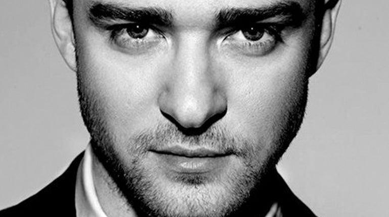 Justin Timberlake 770.jpg