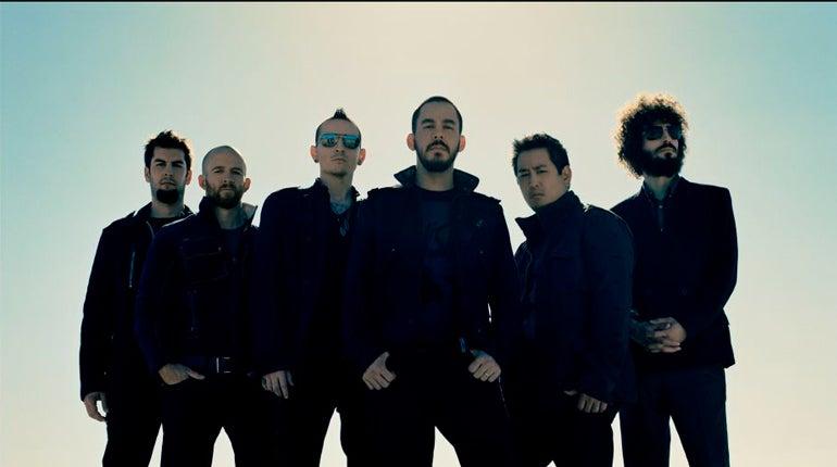 Linkin Park 770.jpg