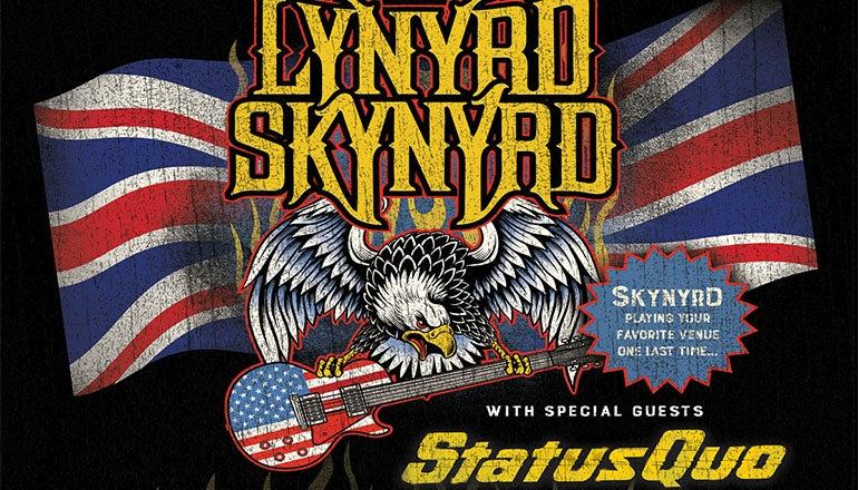 Lynyrd Skynyrd.jpg