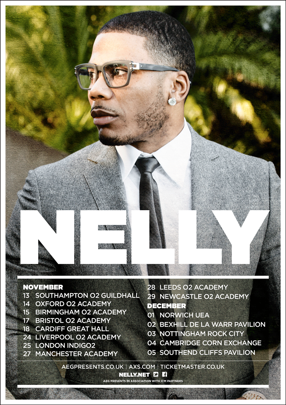 Nelly-2017-Artwork.png