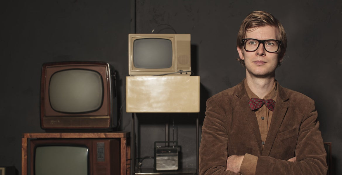 Public_Service_Broadcasting_Press_Shot.jpg