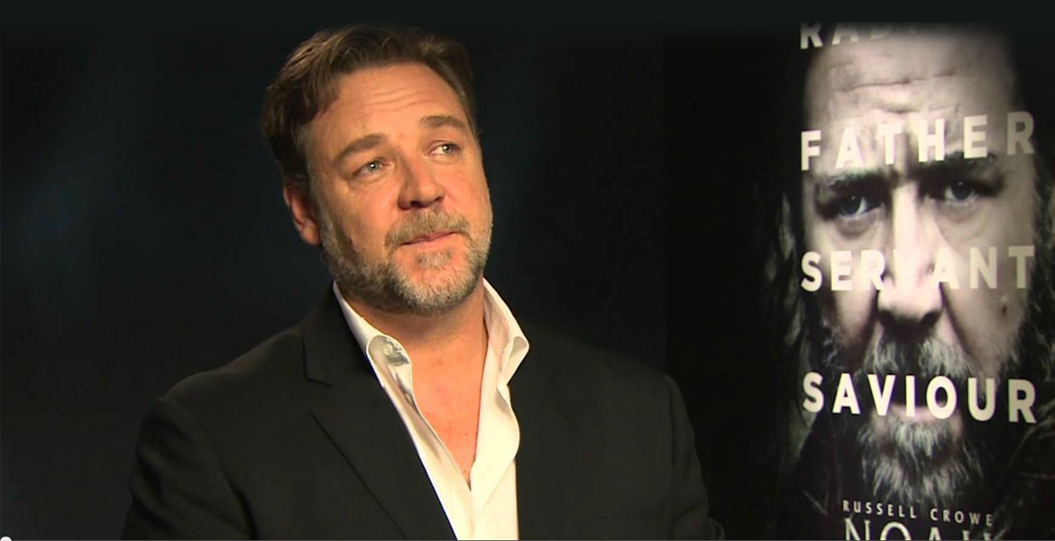 Russell-Crowe-1170v2.png