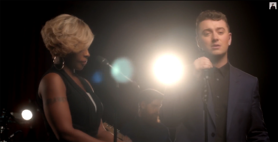 Sam-Smith-Mary-J.png