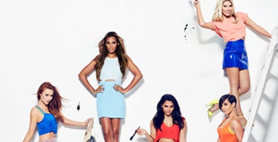The Saturdays 390X200.jpg