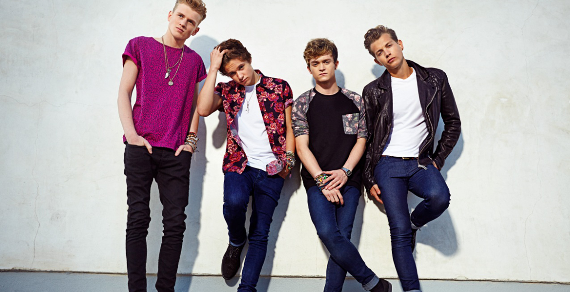 TheVamps.png
