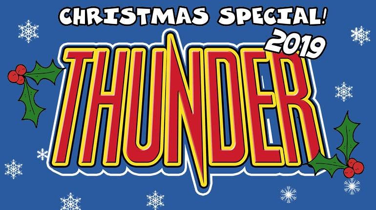 Thunder770x430.jpg