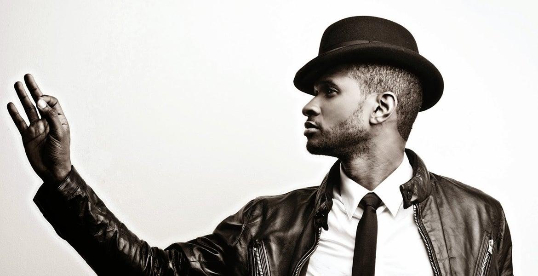Usher4.jpg