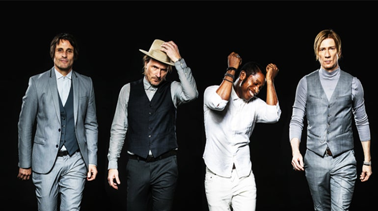 Vintage Trouble press shot copy.jpg