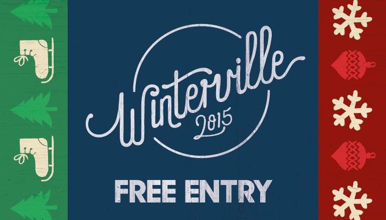 Winterville 770x440.jpg
