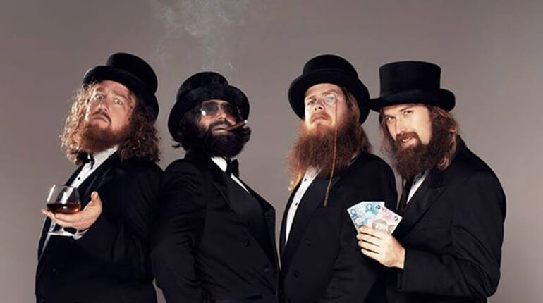 beards770.jpg