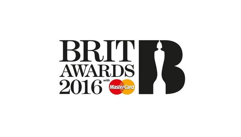 brit2016.jpg