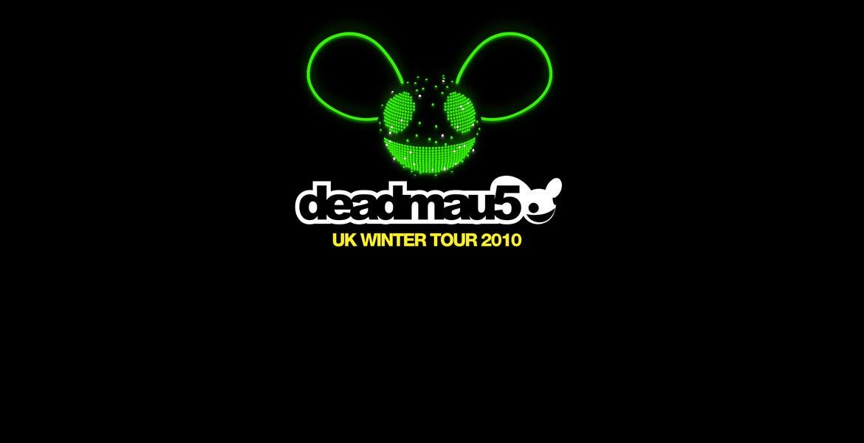 deadmau5_tour_big-01.jpg