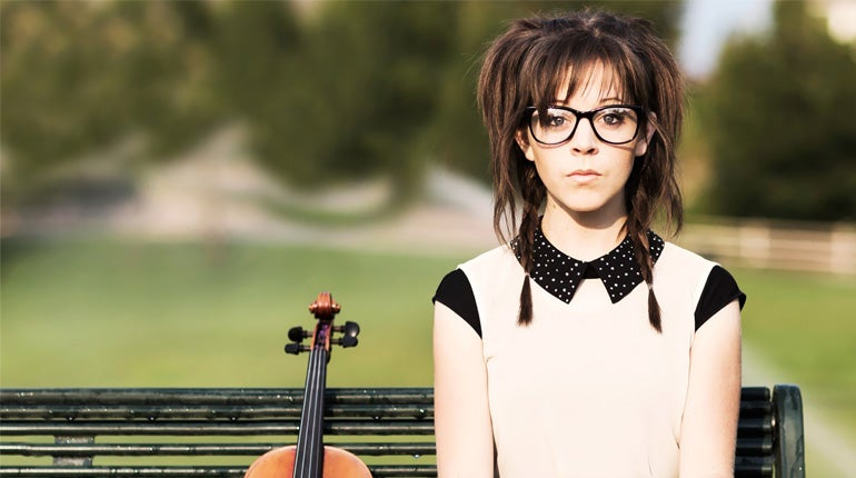 lindsey stirling 770.jpg