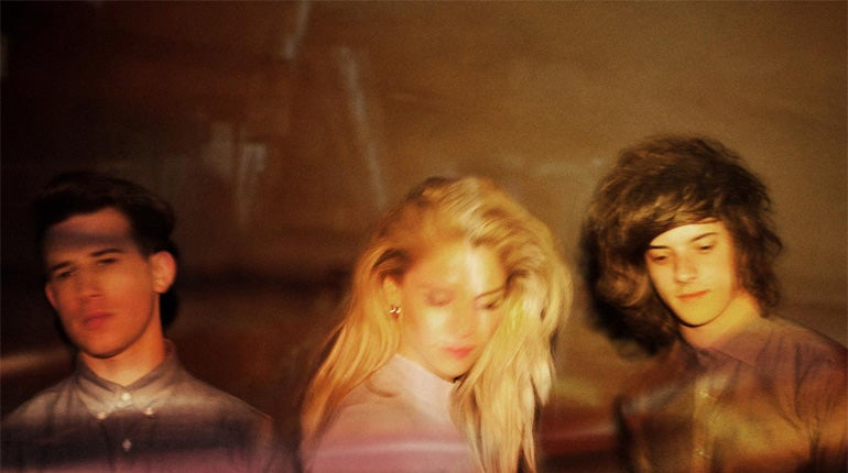 london grammar 770.jpg