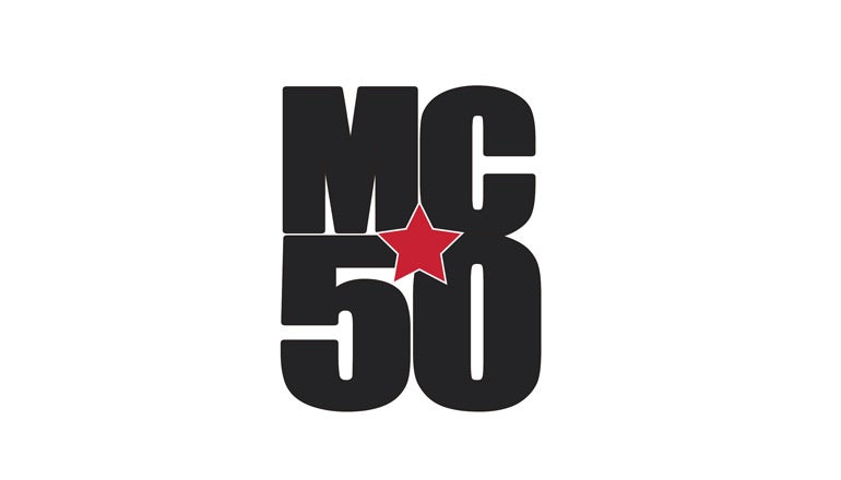 mc50700.jpg
