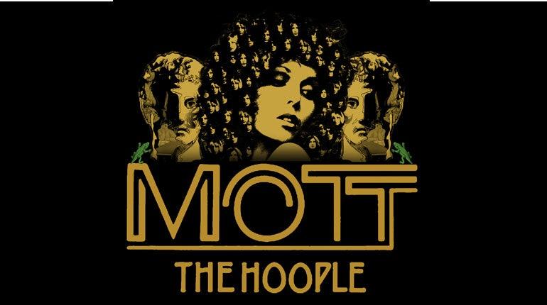 mott the hoople 770.jpg