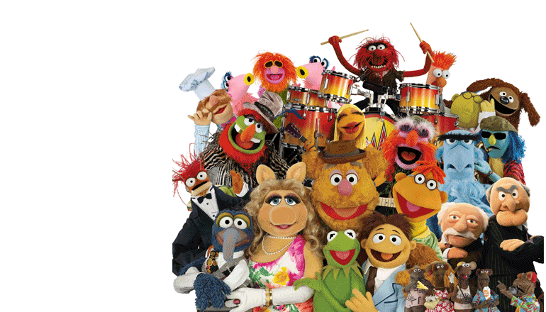 muppets770.png