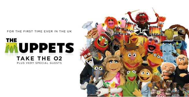 muppetsnews.png