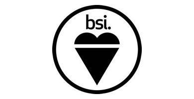 news-bsi-thmb.jpg