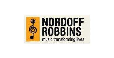 news-nordoffrobbins-thmb.jpg