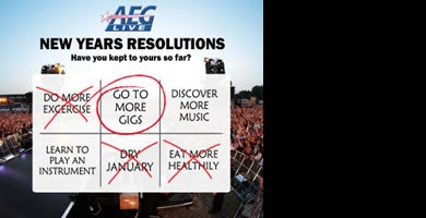 news-nyresolutions-thmb.jpg