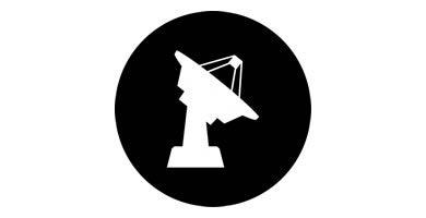 news-publicbrodcast-thmb.jpg
