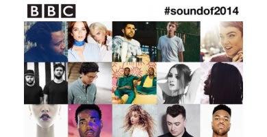 news-soundof2014-thmb.jpg