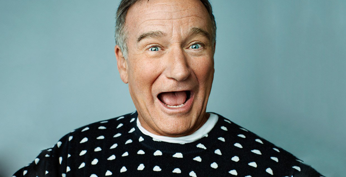 robin-williams-1170-600.png