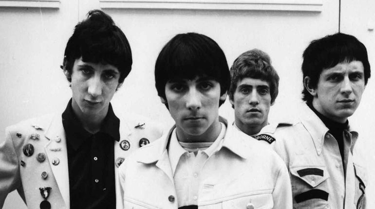 the who770.jpg