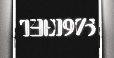 thumb_1975.jpg