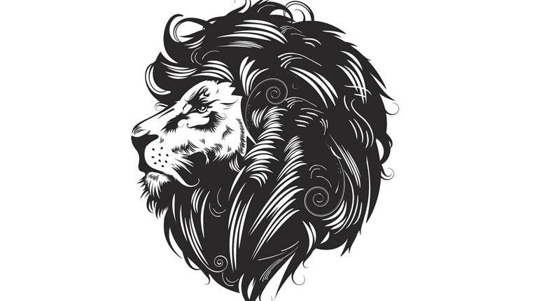tom the lion 770.jpg