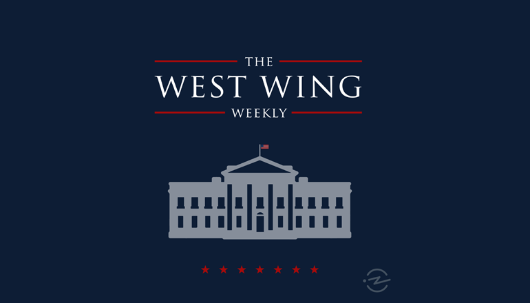 westwing_weekly.png